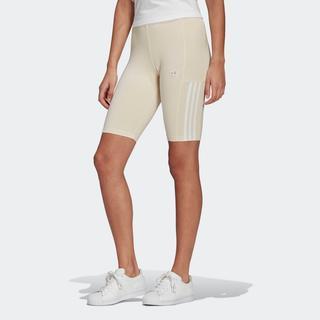 No-Dye Korte Legging