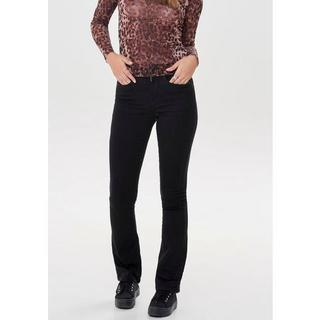 Bootcut jeans ONLROYAL LIFE HIGH SWEET FLARE