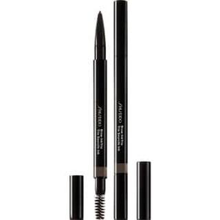 3 In 1 Brow Pencil Powder And Brush 3-IN-1 BROW PENCIL, POWDER AND BRUSH