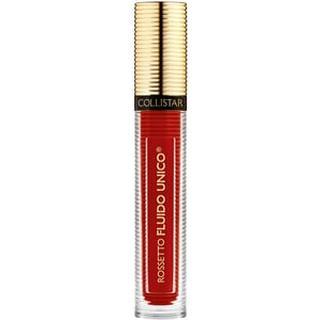 Unico Liquid Lipstick