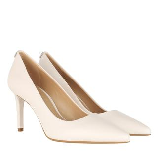 Pumps - Dorothy Flex Pump Lt Cream in wit voor dames - Gr. 41 (EU)