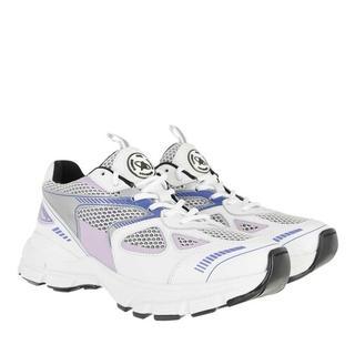 Sneakers - Marathon Runner in Meerkleurig voor dames