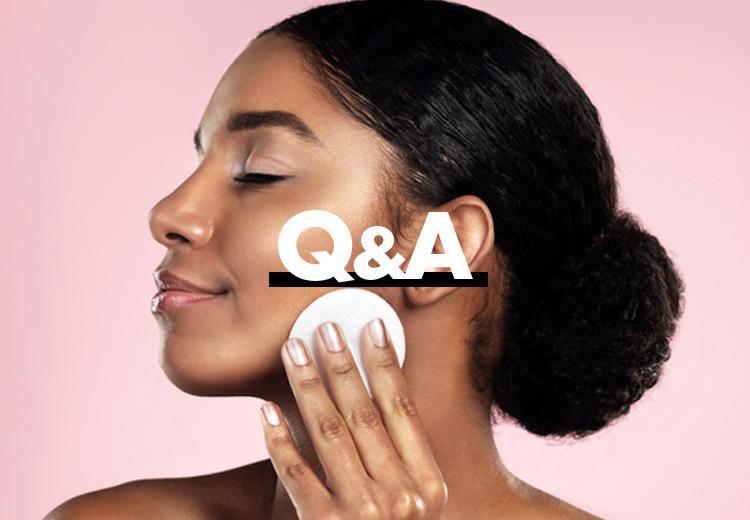 Hoe kun je je huid egaler laten lijken zonder foundation?