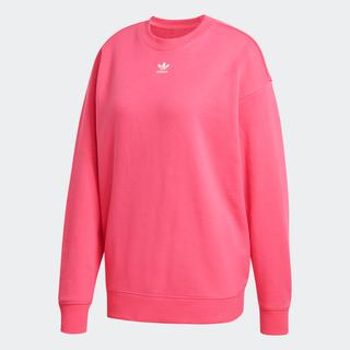 Trefoil Essentials Sweatshirt