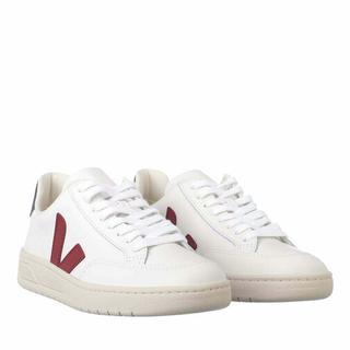 Sneakers - V-12 Leather in multi voor dames