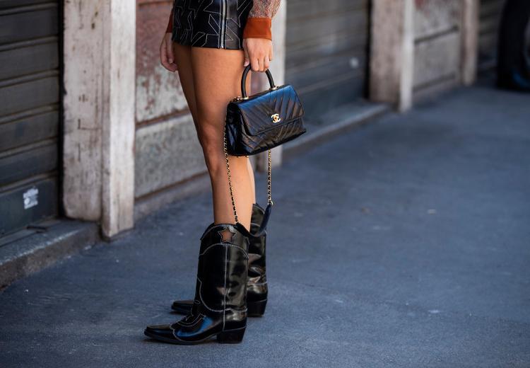 18x de mooiste cowboy laarzen uit de shop