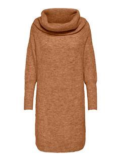 Gebreide jurk 'Stay'