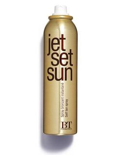 Self Tanning Spray