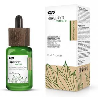 Keraplant Nature Sebum-Regulating Essential Oil 30ml