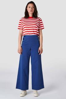 FALLON pants Women