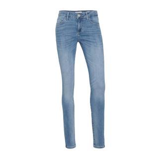 skinny jeans ANNETTE light denim