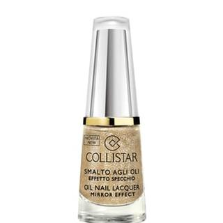 Nails Oil Nail Lacquer