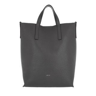 - Shopper Julie in grijs voor dames