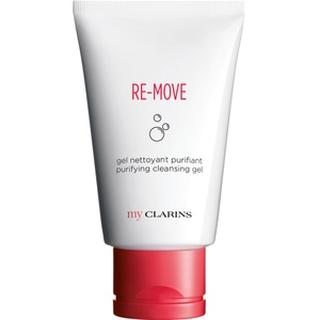 Re Move Purifying Cleansing Gel RE-MOVE PURIFYING CLEANSING GEL