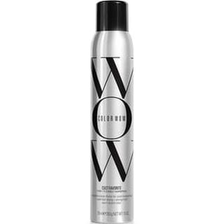Cult Favorite Firm Hairspray CULT FAVORITE FIRM + HAIRSPRAY