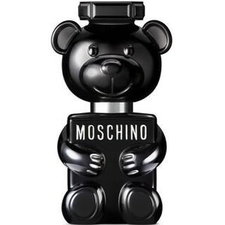 Toy Boy  Eau de Parfum  - 30 ML