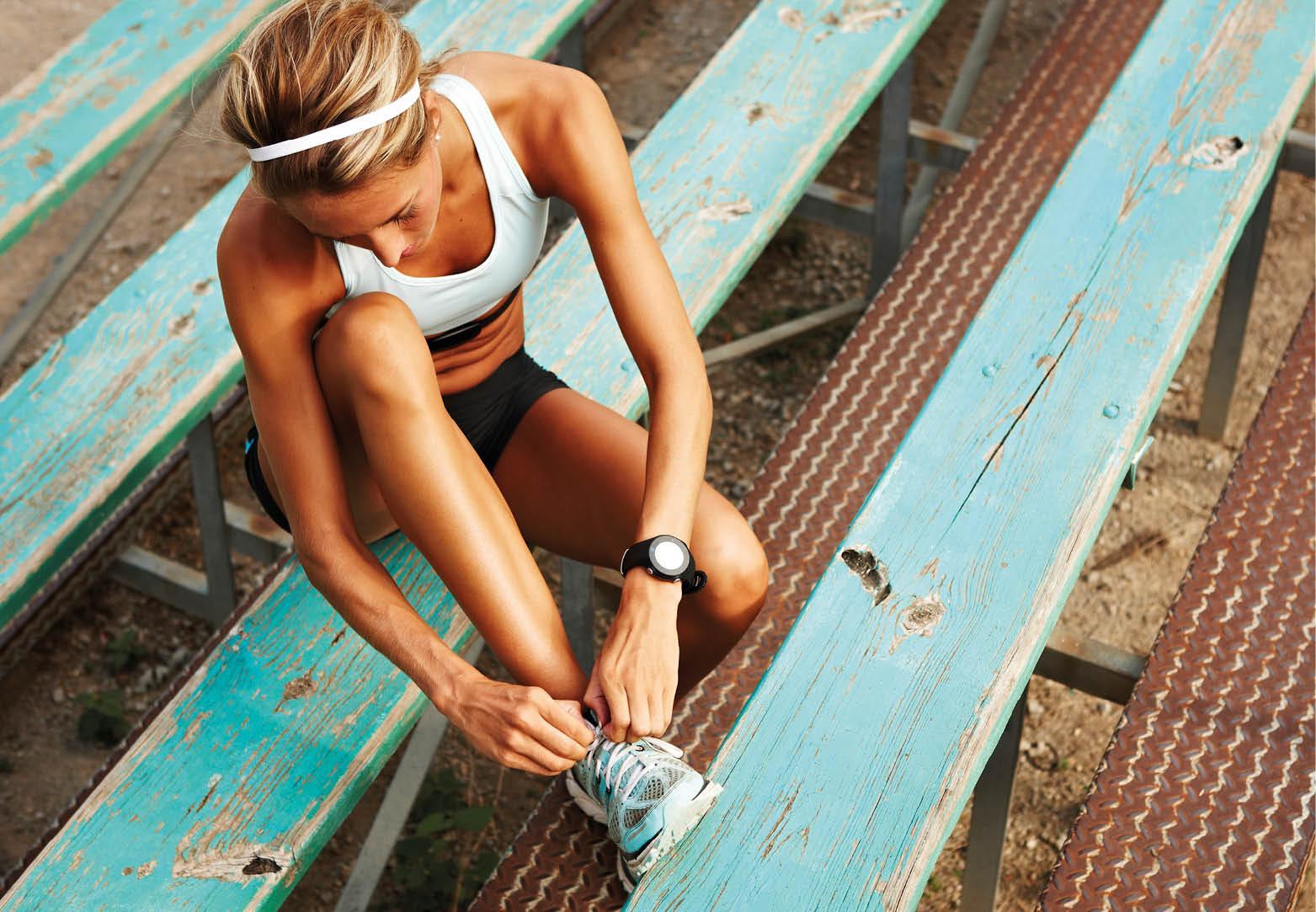 Tips voor het vinden van de perfecte hardloopschoen