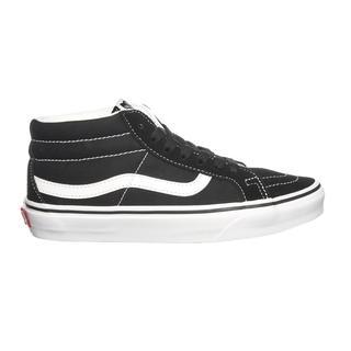 Sneakers Sk8-mid Reissue