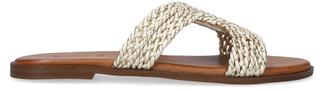 Gouden Slippers 443018