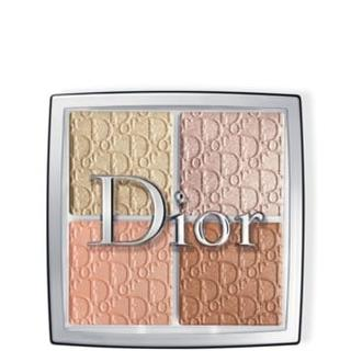 Glow Face Palette Highlighter