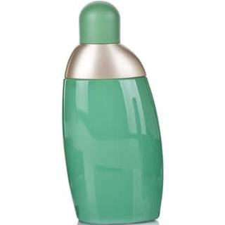 Eden Eau de Parfum  - 50 ML