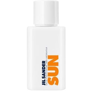 SUN Eau de Toilette  - 75 ML