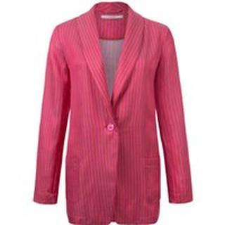 Jacky jacket