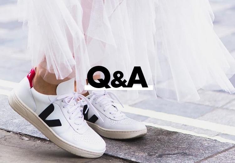 Welke fashionable merken zijn ook duurzaam?