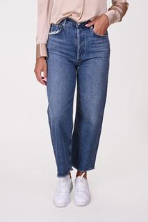 Jeans ren high rise a117c-1139
