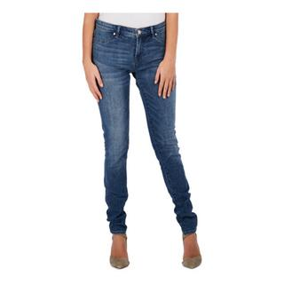 Spray jeans- 02190711002-Spray