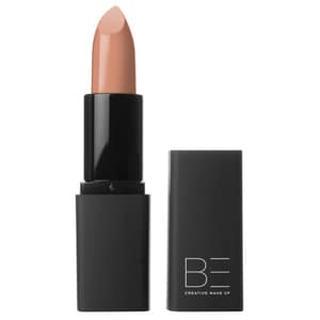 Intense Lipstick - Intense Lipstick Lippenstift