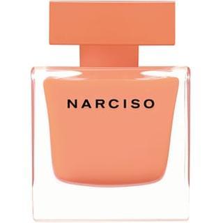 Narciso  Eau de Parfum  - 50 ML
