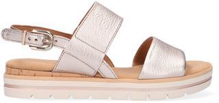 Gouden Sandalen 774.1