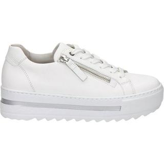 Cervo lage sneakers