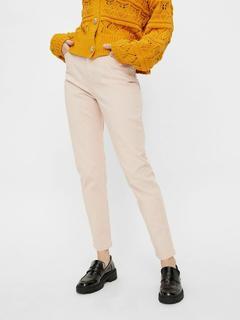 Jeans 'PCKESIA MOM'