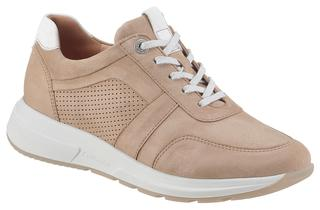 sneakers Giselle