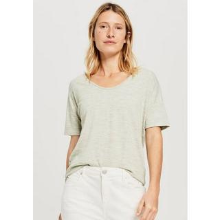T-shirt Sofiena in casual mêlee-look