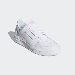 Sneakers CONTINENTAL 80