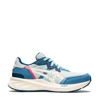 Tarther Blast sneakers lichtblauw/blauw/roze