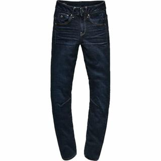 mid skinny jeans