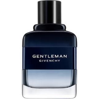 Gentleman Eau de Toilette Intense - 60 ML