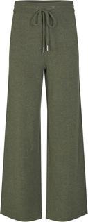 cillia joggingsbroek groen 139720-507 cilla