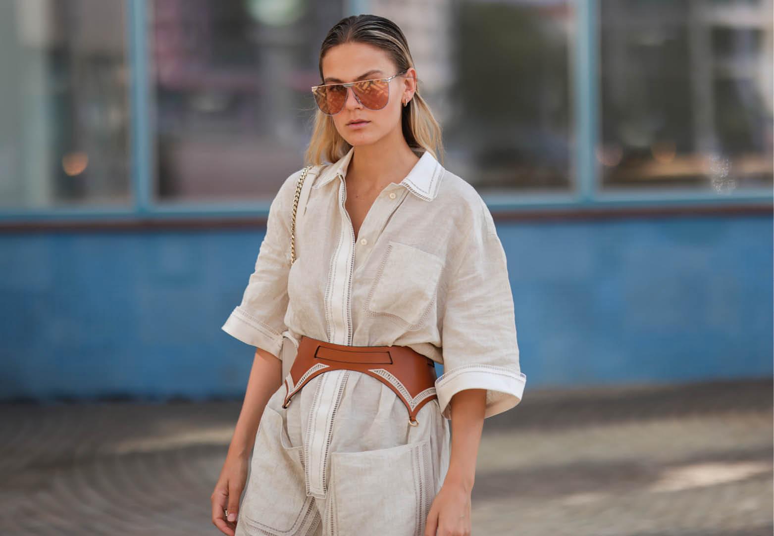 Alles over linnen (en waarom dit een duurzame optie is)