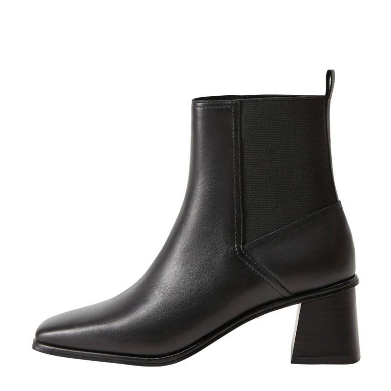 Laarzen online kopen | Fashionchick.nl | Groot aanbod