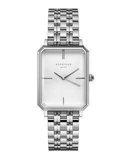 OCWSS-O41 Zilverkleurig horloge