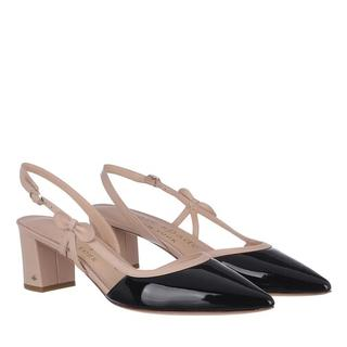 Pumps & high heels - Midge Bow Pumps in Meerkleurig voor dames