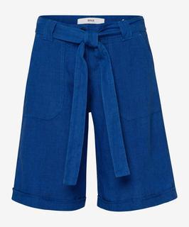 Dames  Style Mel S blauw