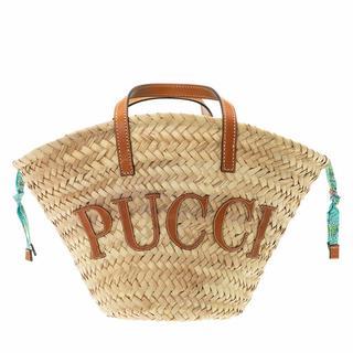 Totes - Bucket Bag Solid in beige voor dames