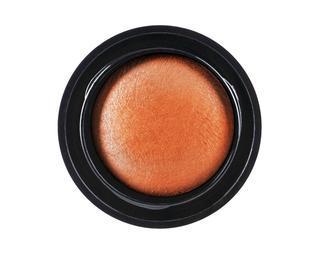 Eyeshadow Lumière Refill Peach Passion 1.8gr