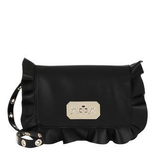 Cross Body Bags - Crossbody Bag Black in zwart voor dames